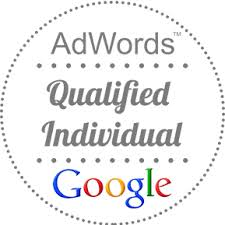 Adwords certified